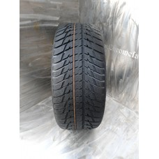 Nokian WR Suv 3 265/50/20 M+S